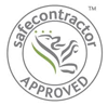 safe contractor Approved Cleaners
